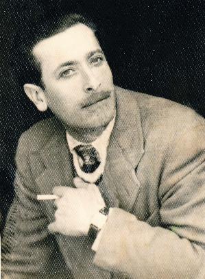 Giovanni Riccobono