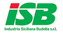ISB logo footer
